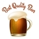 Best Quality Beer - GraphicRiver Item for Sale