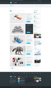 03_01_001_portfolio_version_01_1_column_with_right_sidebar.__thumbnail