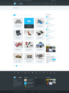 03_01_006_portfolio_version_01_3_columns_with_right_sidebar.__thumbnail