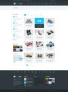 03_01_007_portfolio_version_01_3_columns_with_left_sidebar.__thumbnail