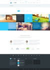 03_03_001_portfolio_version_03_fullscreen_option_01.__thumbnail