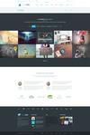 03_03_002_portfolio_version_03_fullscreen_option_02.__thumbnail