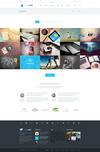 03_03_003_portfolio_version_03_fullscreen_option_03.__thumbnail