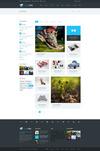 03_04_002_portfolio_version_04_option_02_with_left_sidebar.__thumbnail