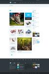 03_04_003_portfolio_version_04_option_03_with_right_sidebar.__thumbnail