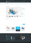 03_05_003_portfolio_detail_option_03_slider.__thumbnail