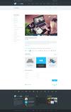 03_05_007_portfolio_detail_option_07_simple_style.__thumbnail