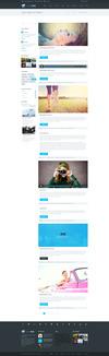 04_01_005_blog_version_01_option_05_1_columns_left_sidebar.__thumbnail