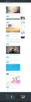 04_01_007_blog_version_01_option_07_1_columns_right_sidebar.__thumbnail