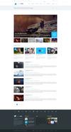 04_02_002_blog_version_02_option_02_small_image.__thumbnail