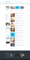 04_02_003_blog_version_02_option_03_small_image_left_sidebar.__thumbnail