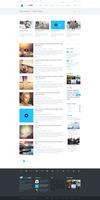 04_02_004_blog_version_02_option_04_small_image_right_sidebar.__thumbnail