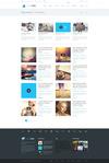 04_02_005_blog_version_02_option_05_2_columns.__thumbnail