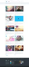 04_03_001_blog_version_03_option_01_2_columns.__thumbnail