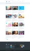 04_03_002_blog_version_03_option_02_3_columns.__thumbnail