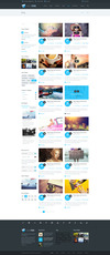 04_04_006_blog_version_04_option_06_2_columns_left_sidebar.__thumbnail