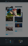 06_08_003_shortcodes_lightbox_03_preview.__thumbnail