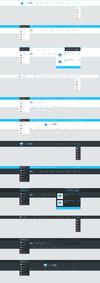 07_04_header_with_languages_dropdown_menu.__thumbnail