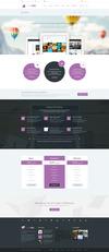 11_007_colors_variations_option_07_purple.__thumbnail