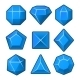 Gems - GraphicRiver Item for Sale