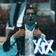 Businessman Splashing Into Pool - VideoHive Item for Sale