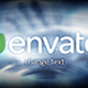 Scary Logo Reveal - VideoHive Item for Sale