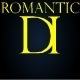 Romantic Inspiration - AudioJungle Item for Sale