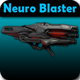 Sci-Fi Neuro Blaster - AudioJungle Item for Sale