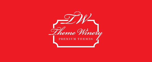 ThemeWinery