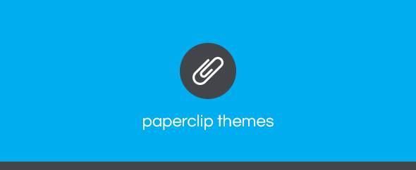 paperclip-themes