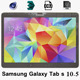 Samsung galaxy tab s 10.5 - 3DOcean Item for Sale