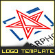 Star Photo - Logo Template - GraphicRiver Item for Sale