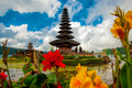 Ulun Danu Temple - PhotoDune Item for Sale