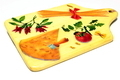 cutting board - PhotoDune Item for Sale