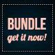 Elegant event bundle - GraphicRiver Item for Sale