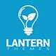 lanternthemes