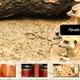 Image slideshow - Power Player - ActiveDen Item for Sale
