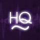 HQ-Dynamics