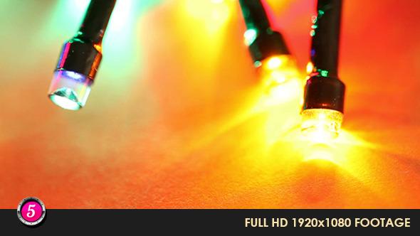 LED Bulbs 23