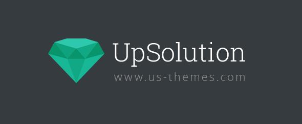 UpSolution