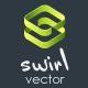 SwirlVector