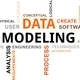 word cloud - data modeling - PhotoDune Item for Sale