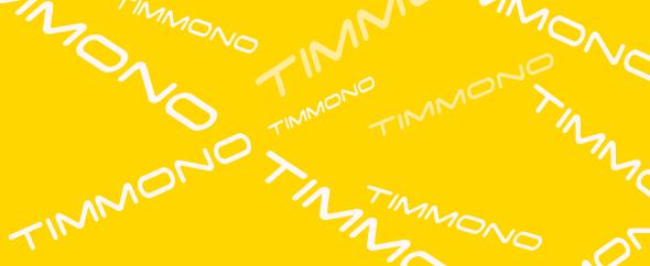 TimMono