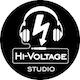 HiVoltageSTUDIO