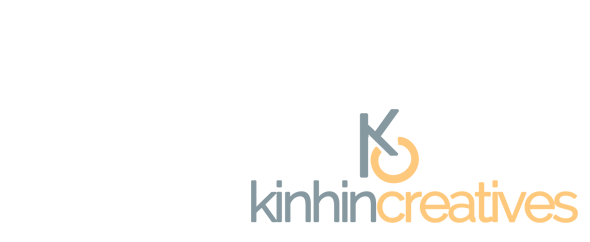 KinhinCreatives