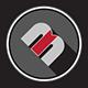 Bmachina_logo_80x80