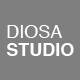 DiosaStudio