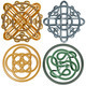 Celtic Knots - PhotoDune Item for Sale