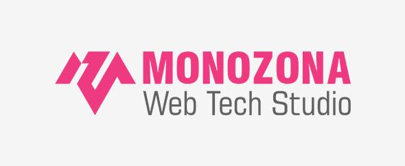 monozona