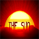 The Sun - AudioJungle Item for Sale